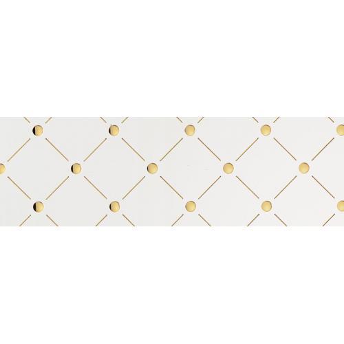 Стеновая панель Sibu 3d H-10-30 17832