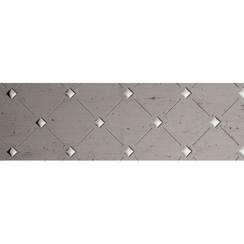 Стеновая панель Sibu 3d Q-10-30 17833