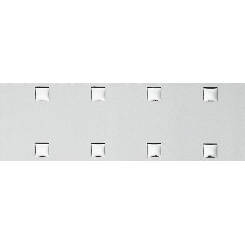 Стеновая панель Sibu 3d Q 10-40-40 10052