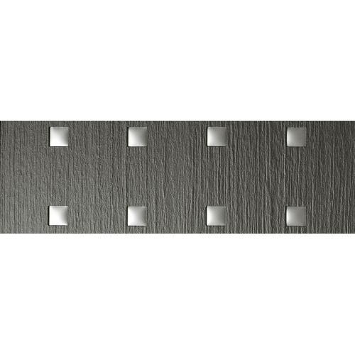Стеновая панель Sibu 3d Q 10-40-40 12519