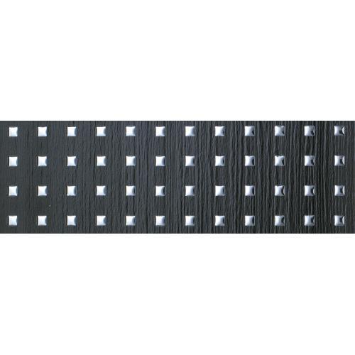 Стеновая панель Sibu 3d Q 5-15-15 12384