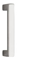 Ручка-скоба дверная Olivari Planet L195