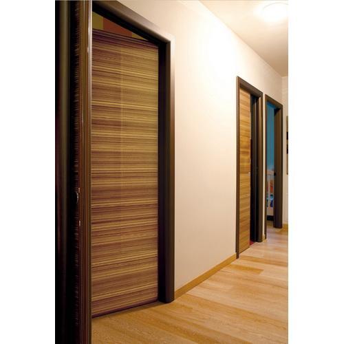 Распашные двери Ep Porte Platino Super