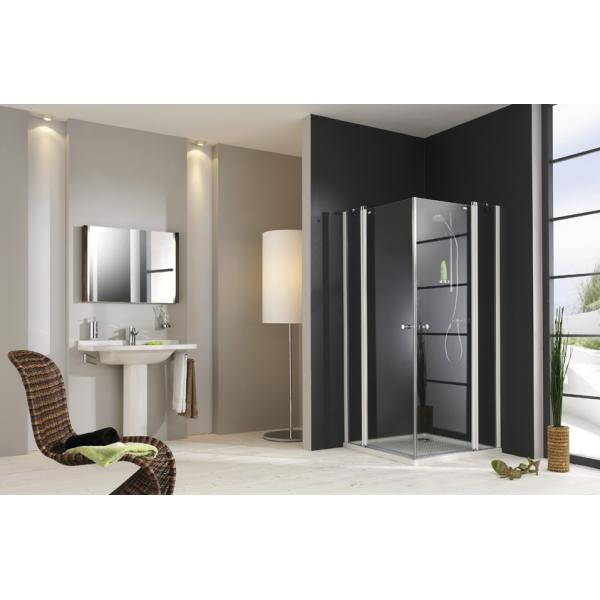 Двери для душевой Hueppe Design