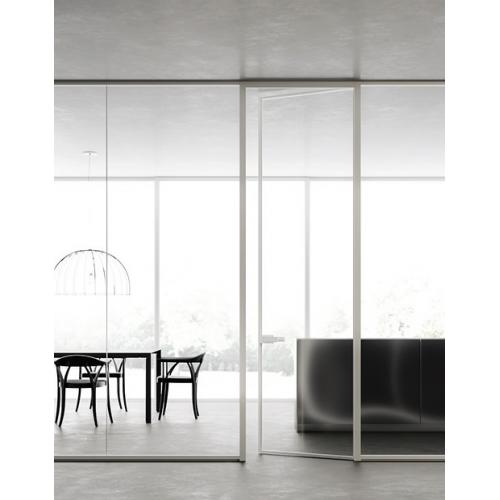 Двери распашные Adielle Mies