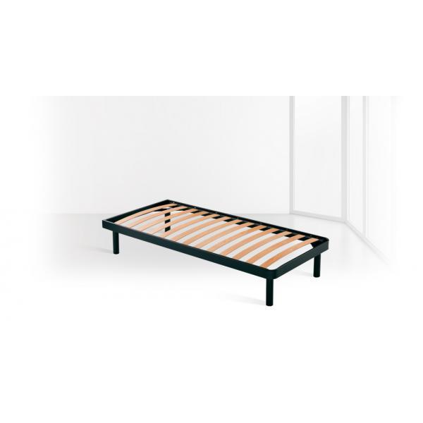 Решетка для кровати Lordflex's Rete Sommier