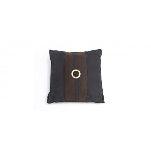 Подушка Gianfranco Ferré Home Ring_2