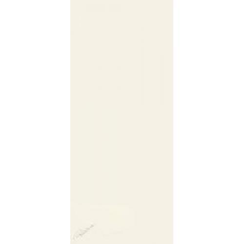 Керамогранит Roberto Cavalli Diva Bianco Unito Rett Firma 553603 32x75
