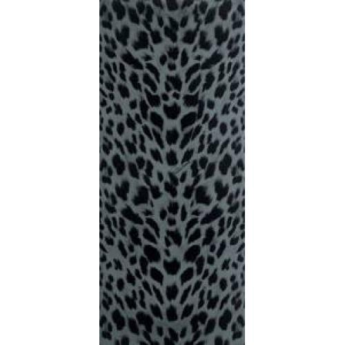 Керамогранит Roberto Cavalli Diva Giaguaro Nero Firma 553677 32x75