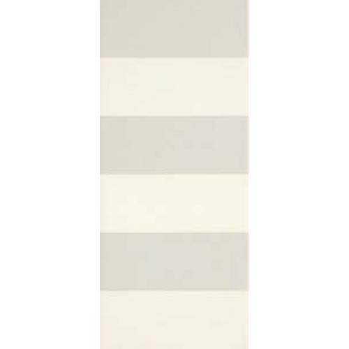 Керамогранит Roberto Cavalli Diva Lineare Bianco 553660 32x75