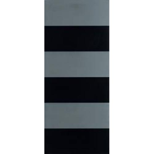 Керамогранит Roberto Cavalli Diva Lineare Nero 553662 32x75