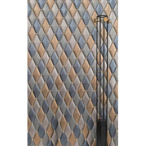 Керамическая плитка Adex Rombos Micro