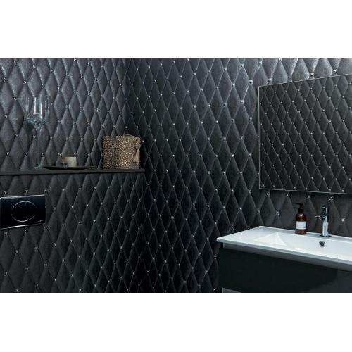 Керамическая плитка Adex Rombos Textil