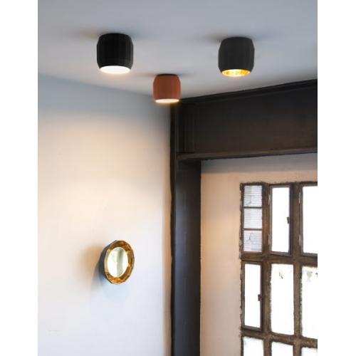 Светильник потолочный Marset Ceiling Scotch Club