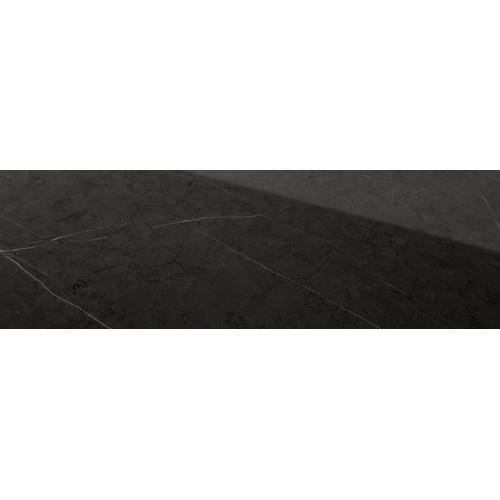 Стеновая панель Sibu Sg Marble Ar+ 19333