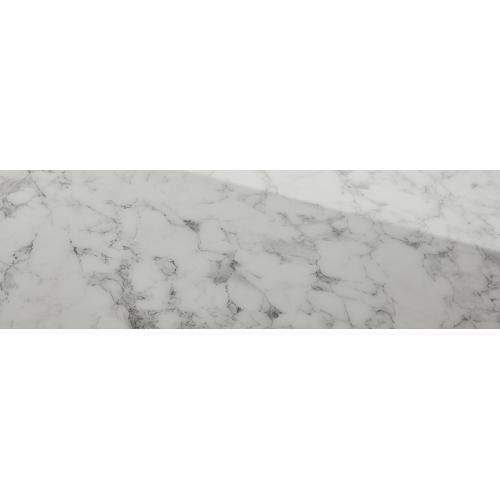 Стеновая панель Sibu Sg Marble Ar+ 19334