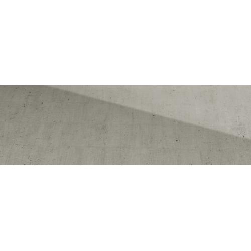 Стеновая панель Sibu Old Platin Ar+ 18067