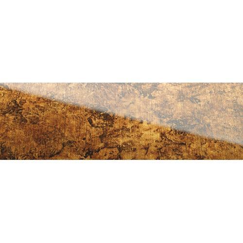 Стеновая панель Sibu Vintage Ar+ 17198