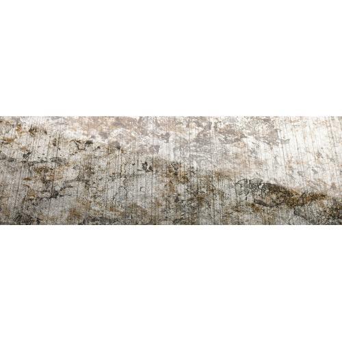 Стеновая панель Sibu Vintage Ar+ 17197