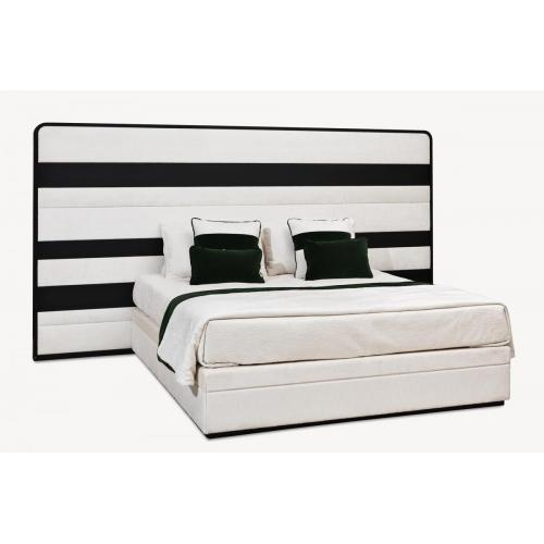 Кровати Oasis Shade bed Home Collection