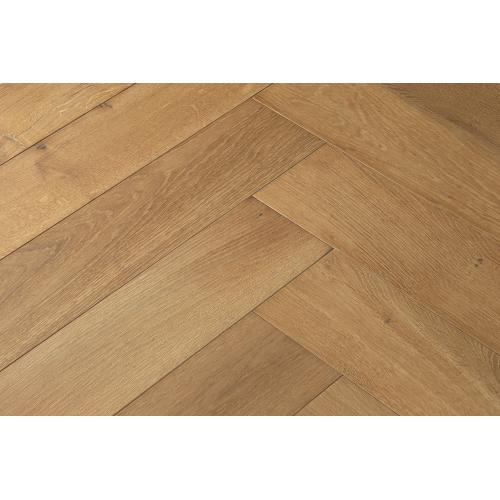 Паркетная доска Cora Parquet Sherwood Forest Forever 1919 cp022