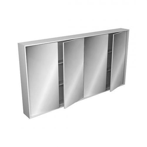 Шкафы для ванной Antonio Lupi