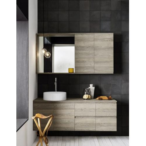 Шкафы для ванной Arbi