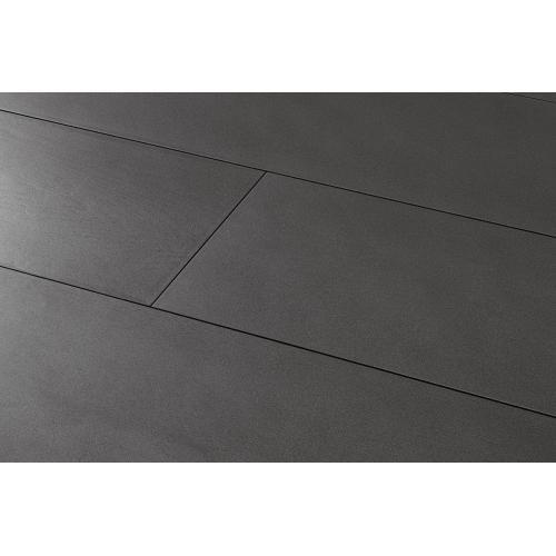 Паркетная доска Cora Parquet Silver Metal Luxury cp018