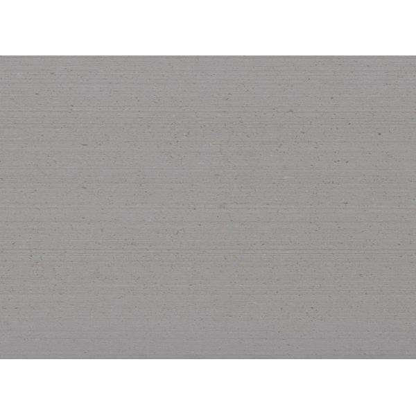 Паркетная доска Cora Parquet Silver Gray Techwood Thermo D-212 cp132