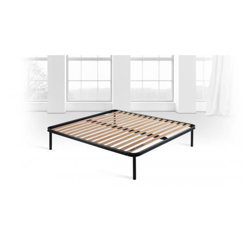 Решетка для кровати Lordflex's Simplex