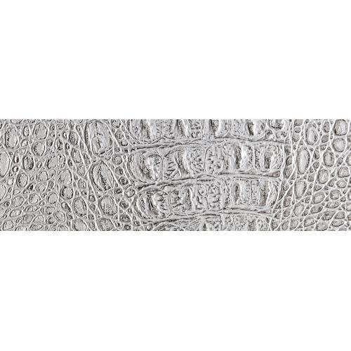 Стеновая панель Sibu Sl Croco 13410