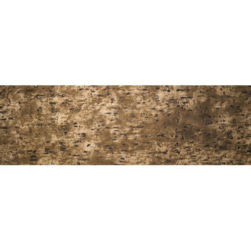 Стеновая панель Sibu Impact 17232
