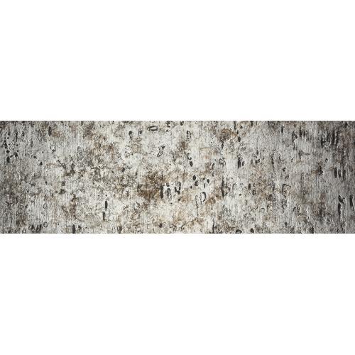 Стеновая панель Sibu Impact 17230