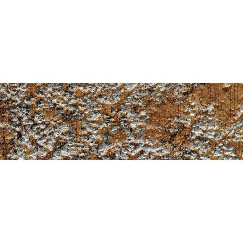 Стеновая панель Sibu Lava 14786