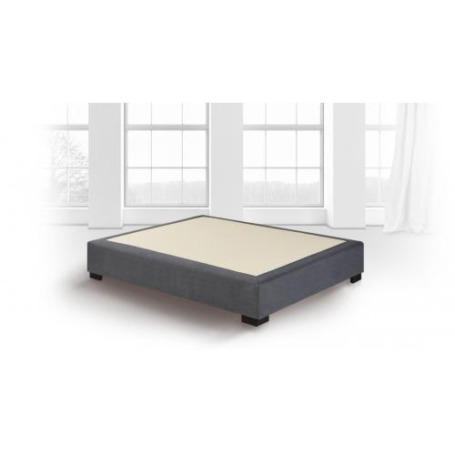 Основание для кровати Lordflex's Sommier Box