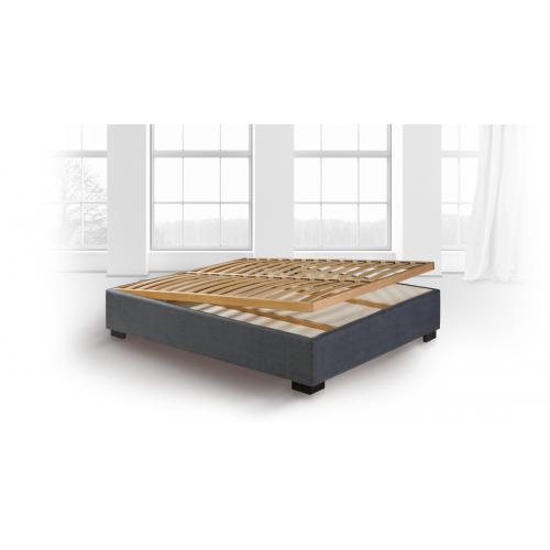 Основание для кровати Lordflex's Sommier Contenitore