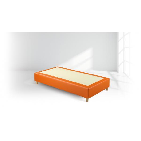 Основание для кровати Lordflex's Sommier Molle