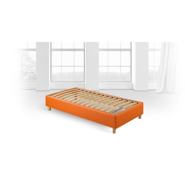 Основание для кровати Lordflex's Sommier Standard