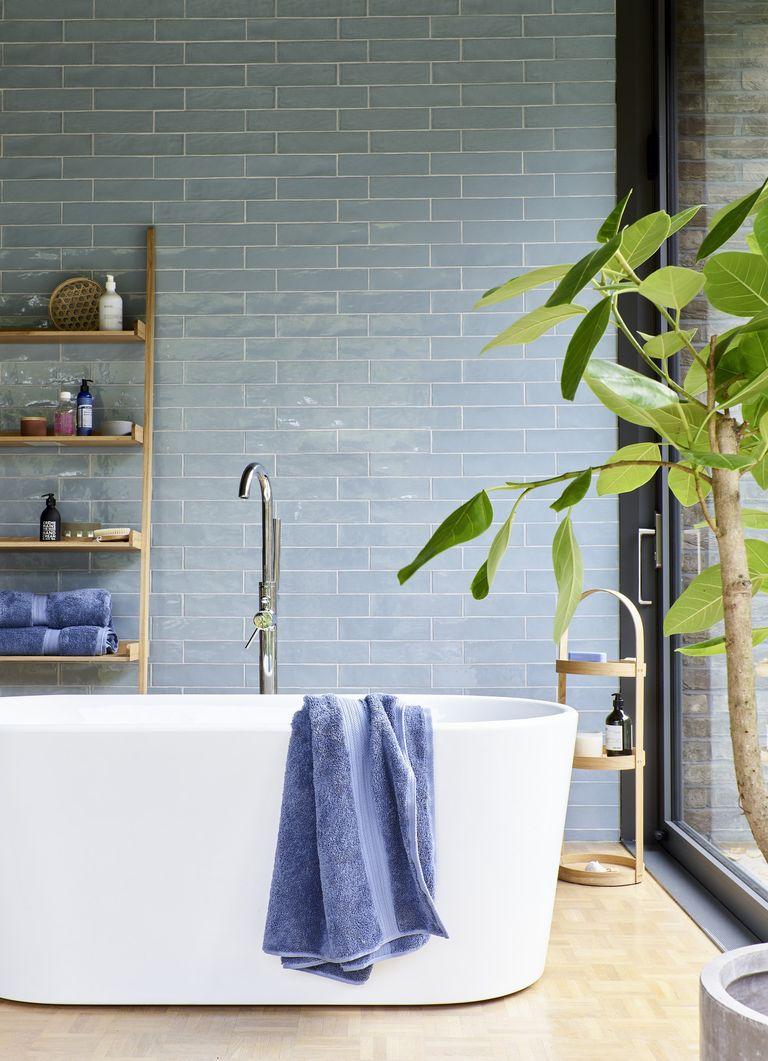 Современные идеи для ванной комнаты на 2021 год | элитный интерьерный салон «СЕРГО» 001