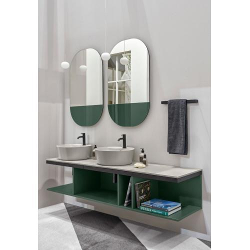 Столешницы для ванной Cielo