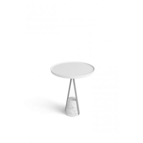 Столы Antonio Lupi