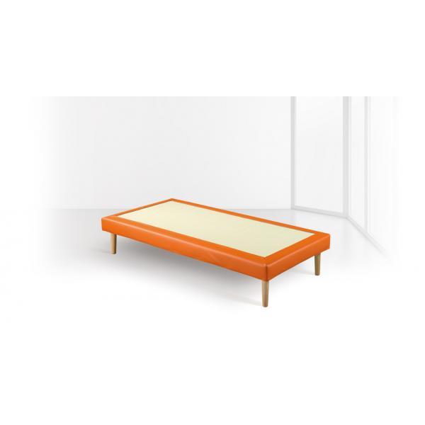 Основание для кровати Lordflex's Structura