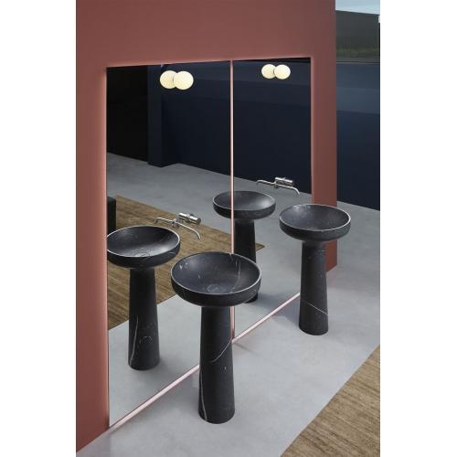 Светильники для ванной Antonio Lupi