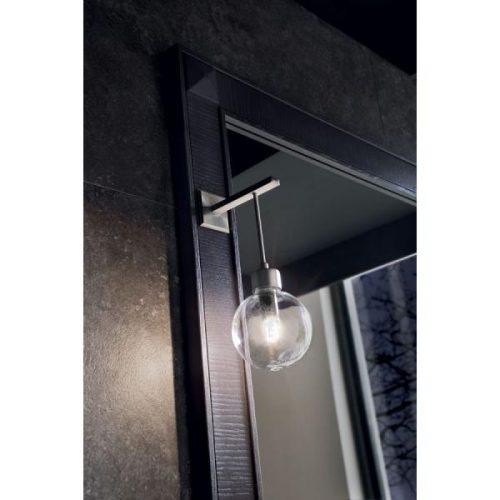 Светильники для ванной Arbi