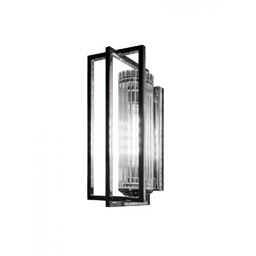 Светильники для ванной Gaia