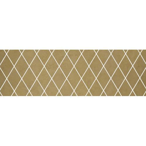 Стеновая панель Sibu Tl Linea 18605