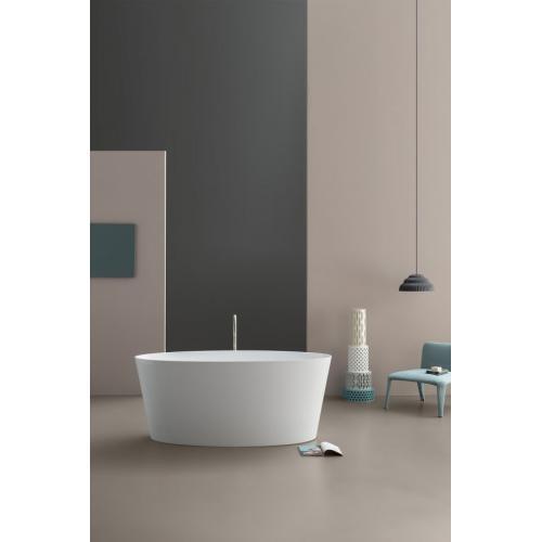 Ванна отдельностоящая Arbi Tub