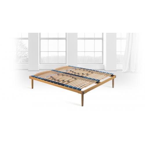 Решетка для кровати Lordflex's Twin Caucciù