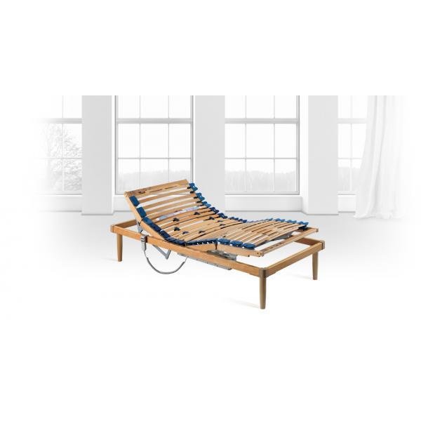 Решетка для кровати Lordflex's Twin Motore