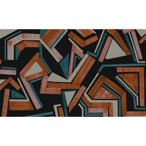 Обои Arte Vanguard Expressionist 93600